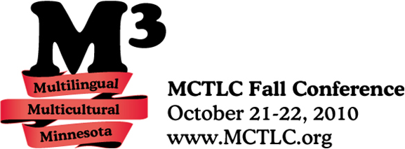 mctlc_conference2010_logo.png